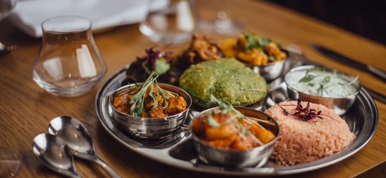 Prashad Bradford Offers January Restaurant Offers 2018