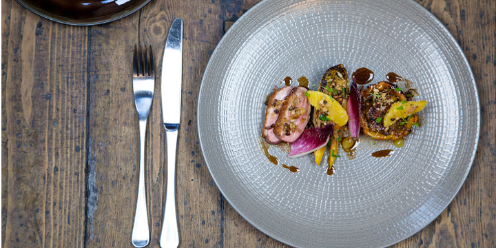Yorkshire Food Guide The best Yorkshire Restaurants Street Food