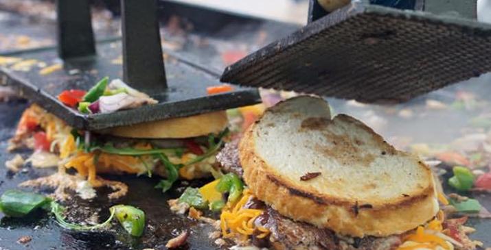 Market Wraps Yorkshire Food GuideYorkshire Food Guide