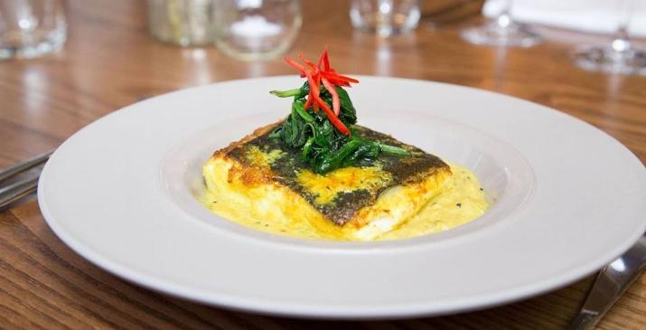 Tapasya Yorkshire Food Guide