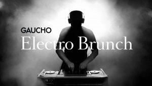 electro brunch 2
