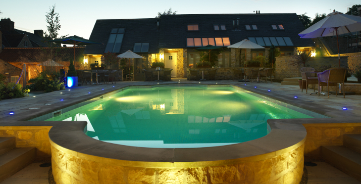 Feversham Arms Helmsley Offers January Restaurant Offers 2018