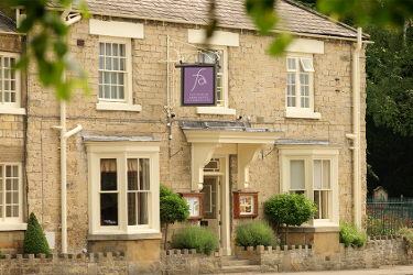 Feversham Arms Helmsley Offers