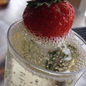 bubbles&punchblog