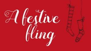 festive-fling-page-header