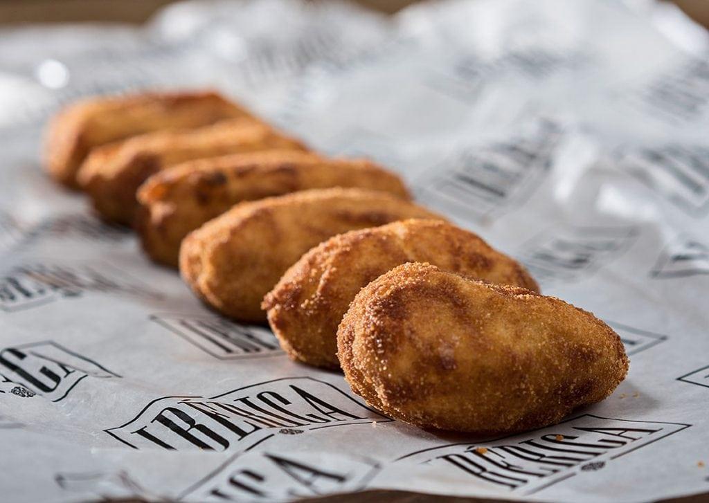 Iberica-Leeds-restaurant-tapas-ham-croquetas