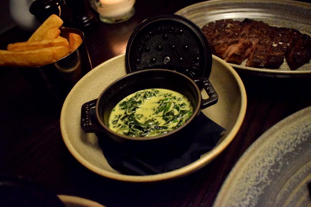 cona bradford restaurant halal steak 17