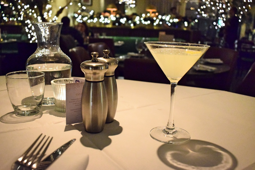 gusto-leeds-restaurant-christmas-party-nights-1