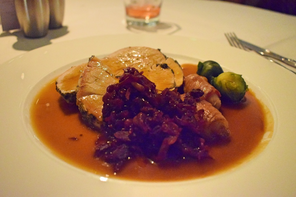 gusto-leeds-restaurant-christmas-party-nights-italian-4