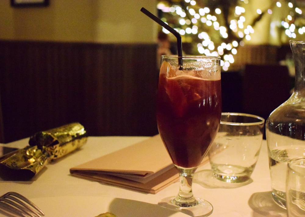 gusto-leeds-restaurant-christmas-party-nights-italian-6