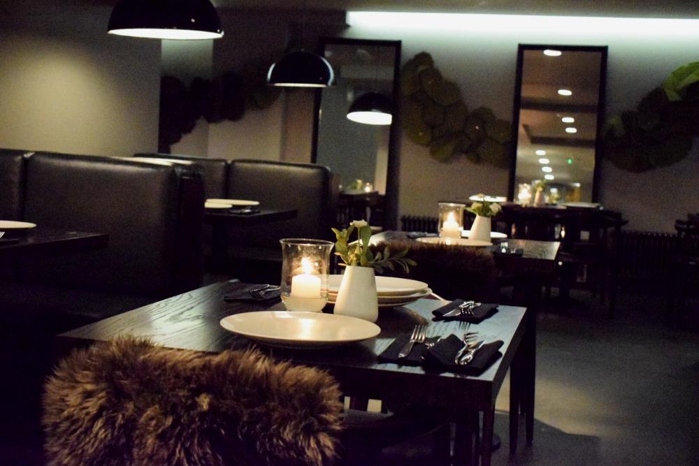 cona bradford restaurant halal steak 4