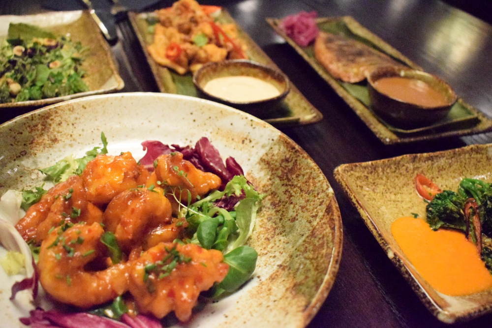 cona bradford restaurant halal steak 8