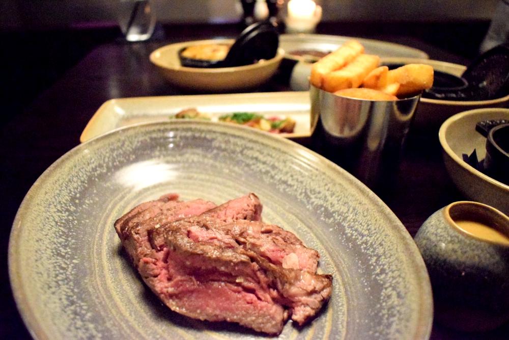 cona bradford restaurant halal steak 10