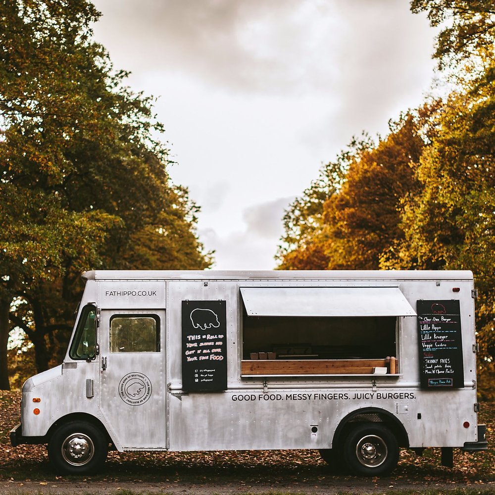 fat-hippo-burger-bar-wedding-caterers-yorkshire-events-2