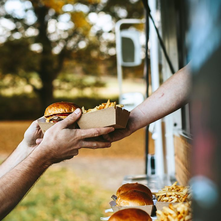 fat-hippo-burger-bar-wedding-caterers-yorkshire-events-5