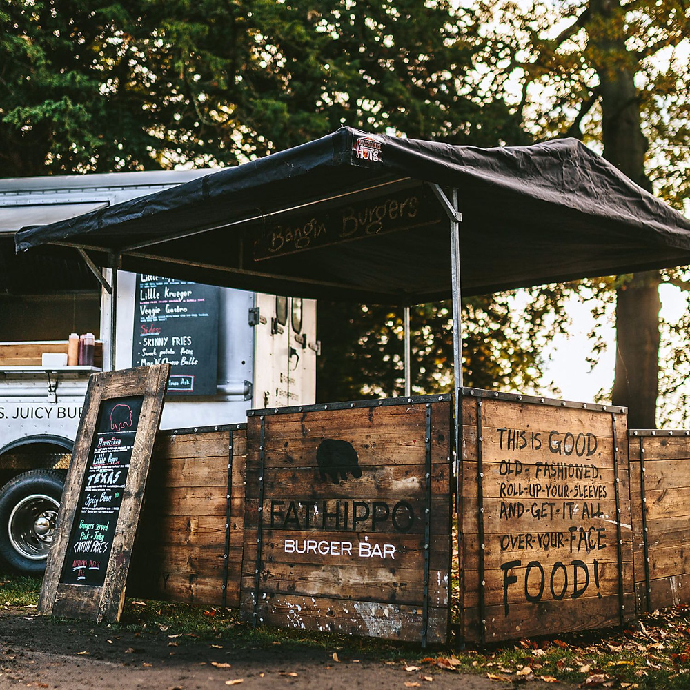 fat-hippo-burger-bar-wedding-caterers-yorkshire-events-4