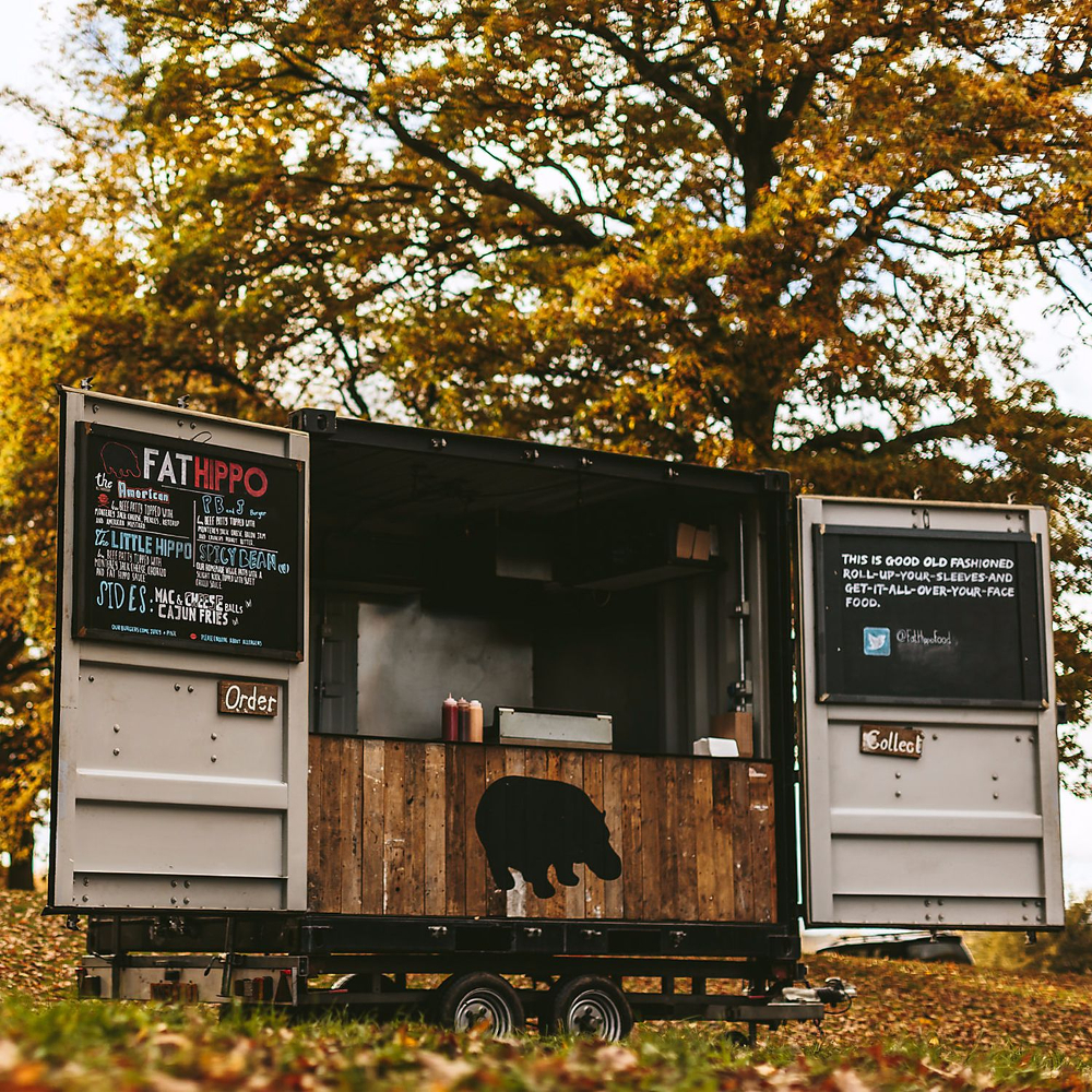 fat-hippo-burger-bar-wedding-caterers-yorkshire-events-3
