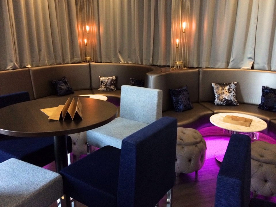 Spice & Ice Doncaster Review - Indian Restaurant Doncaster – Best Restaurants inDoncaster