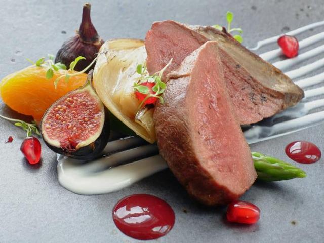 Vice and Virtue Leeds Best Restaurants