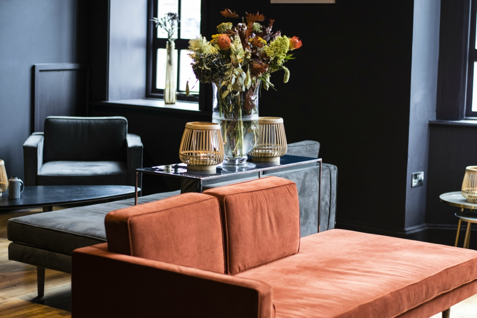 Home restaurant leeds review fine dining yorkshire