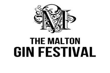 The Malton Gin Festival