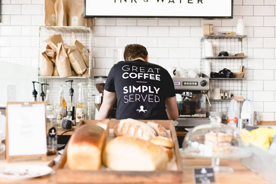 Best Cafes in Sheffield