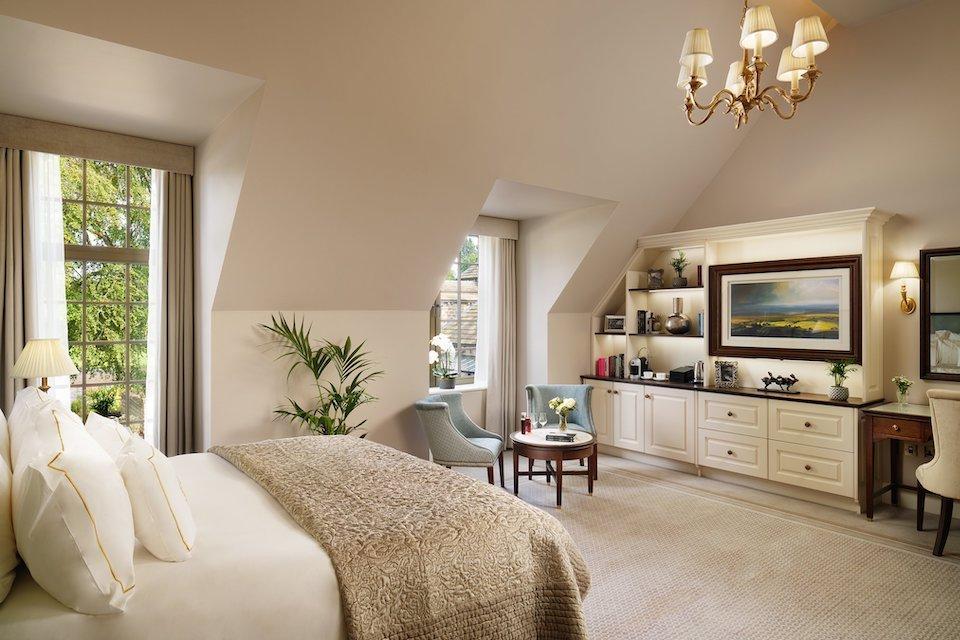 Grantley hall bedroom web
