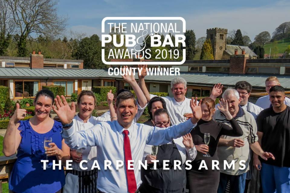 national pub and bar awards winner-2019