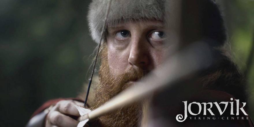 Jorvik Viking Centre Things to do in York