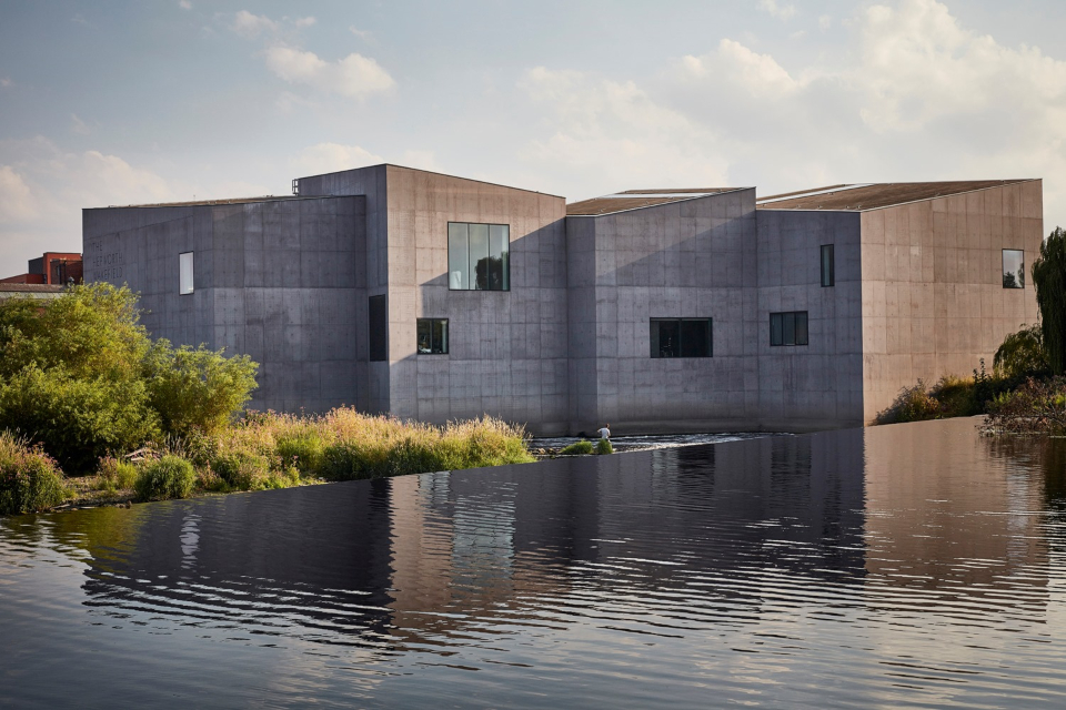 the hepworth things to do in yorkshire