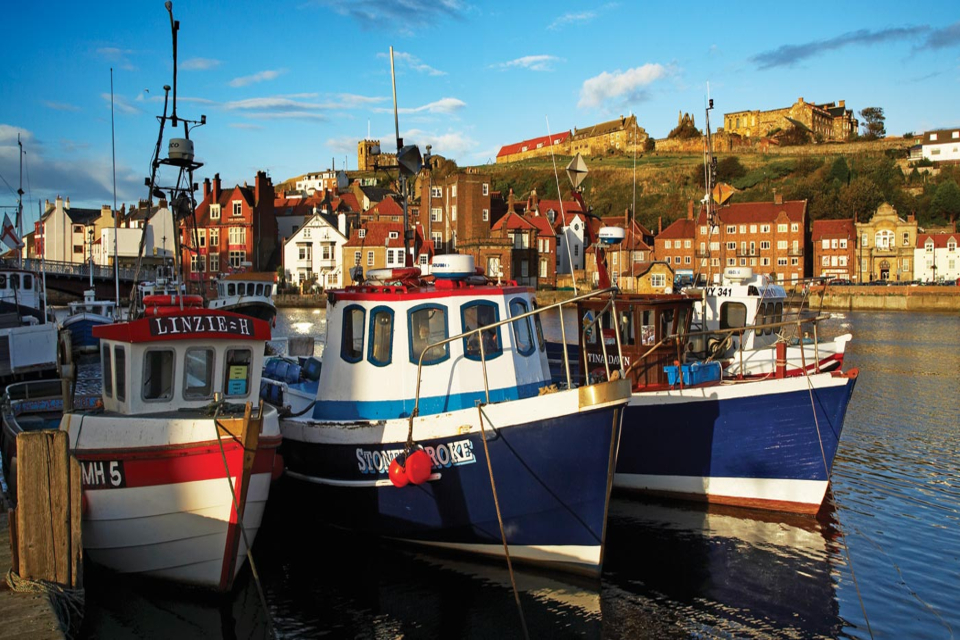 whitby things to do in yorkshire