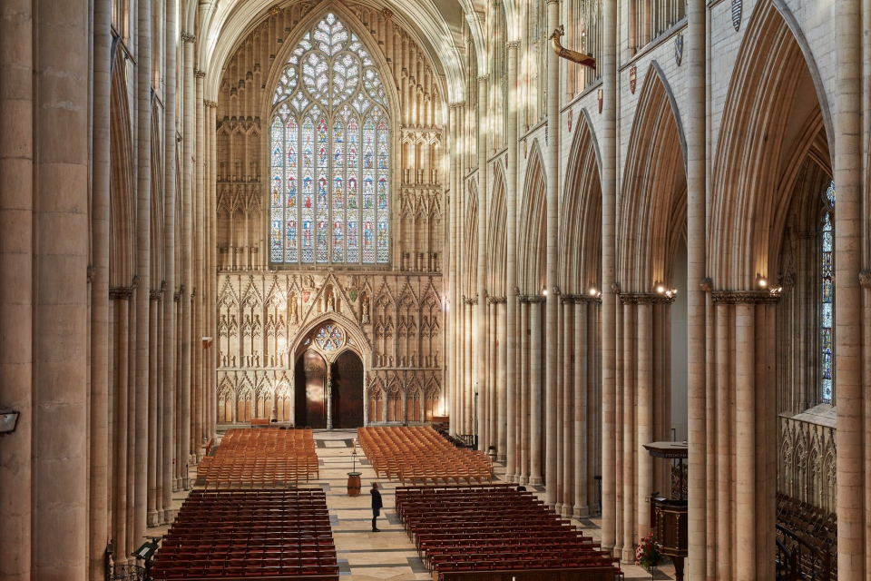 york minster things to do in yorkshire