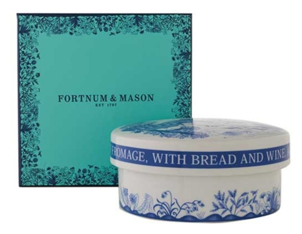 Fortum and Mason Cheese Baker Outdoor Must Have
