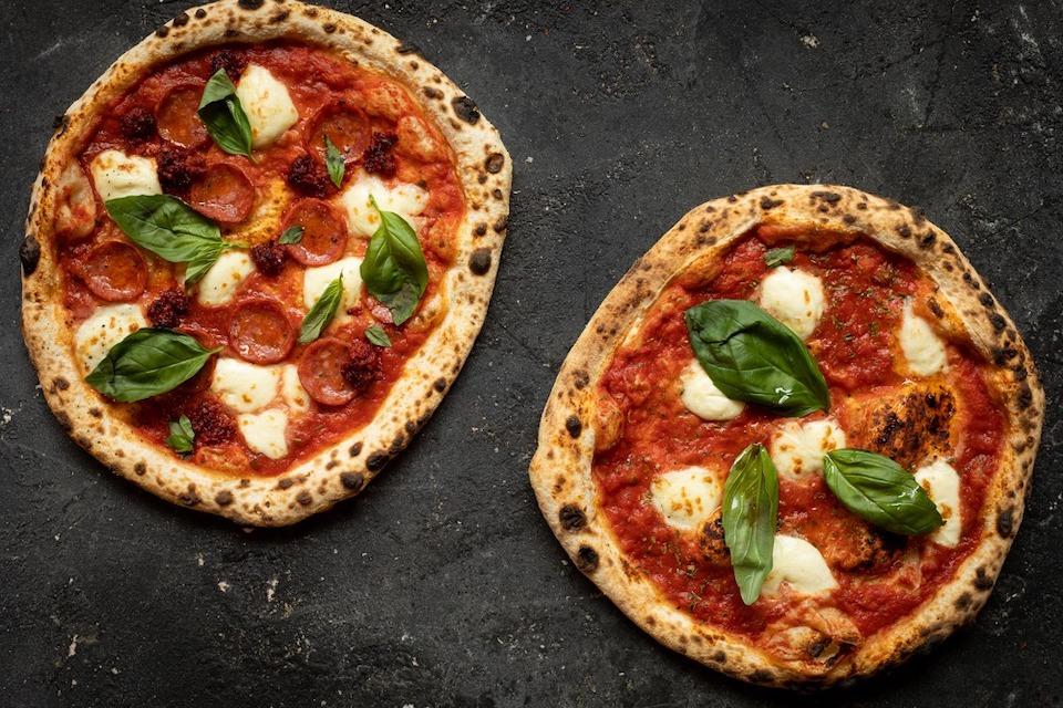 pizza punks leeds - overhead 3